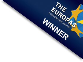 The Europas Winner