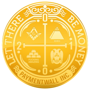 www.paymentwall.com
