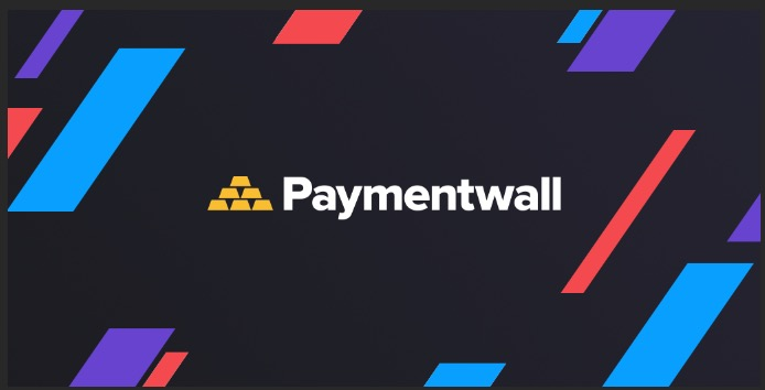Accept Payments Globally - Paymentwall