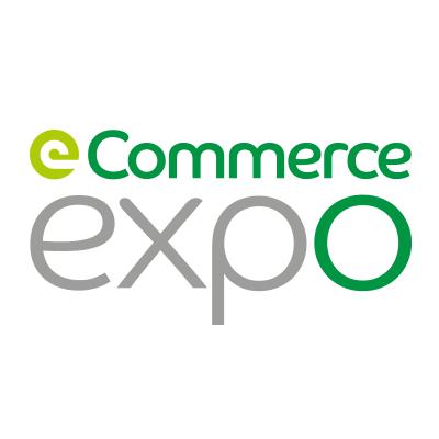 e-Commerce Expo logo