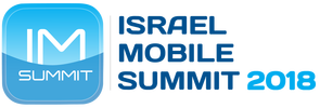 Israel Mobile Summit logo