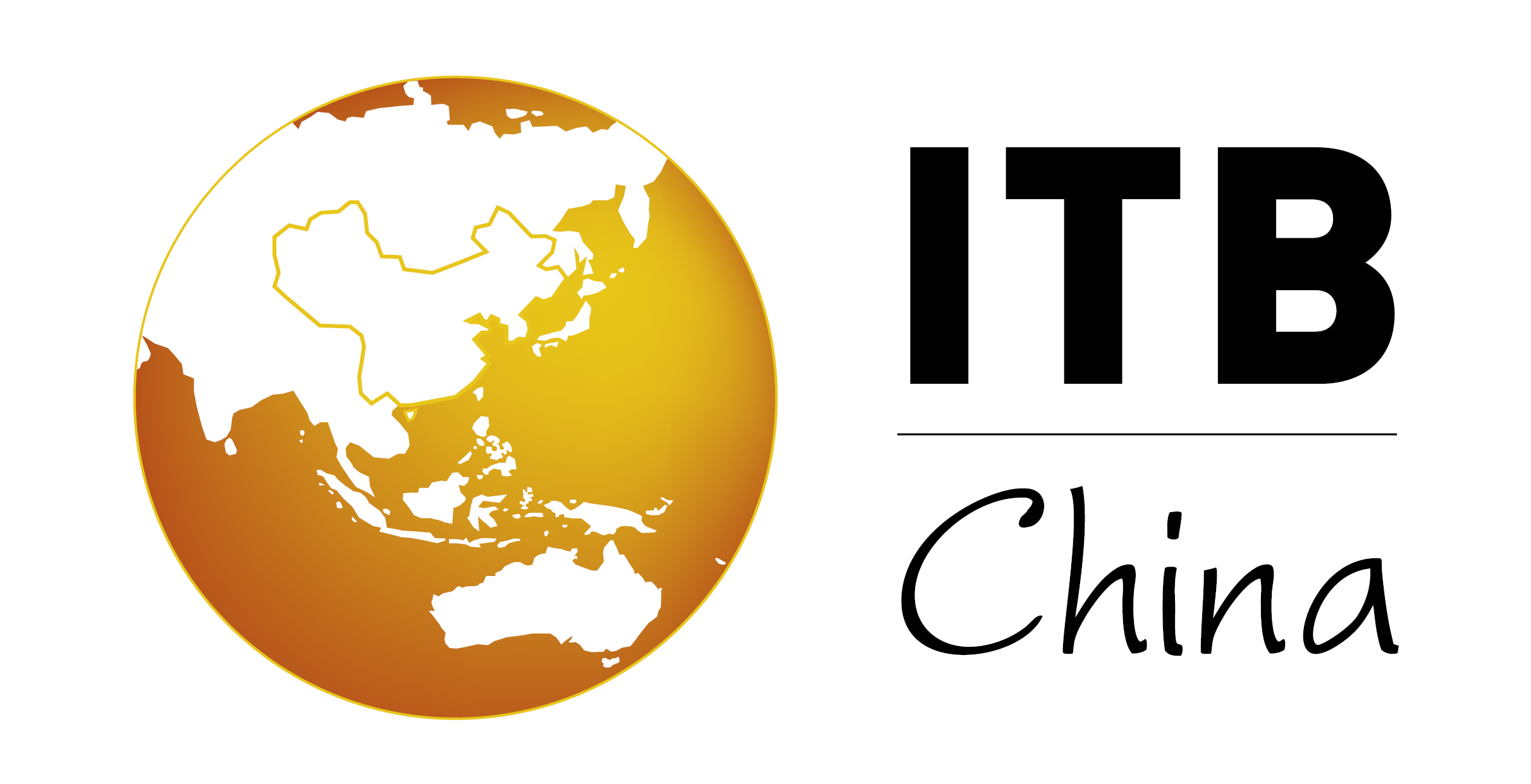 ITB China logo
