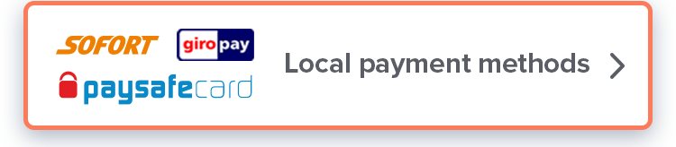 PayAlto payment method