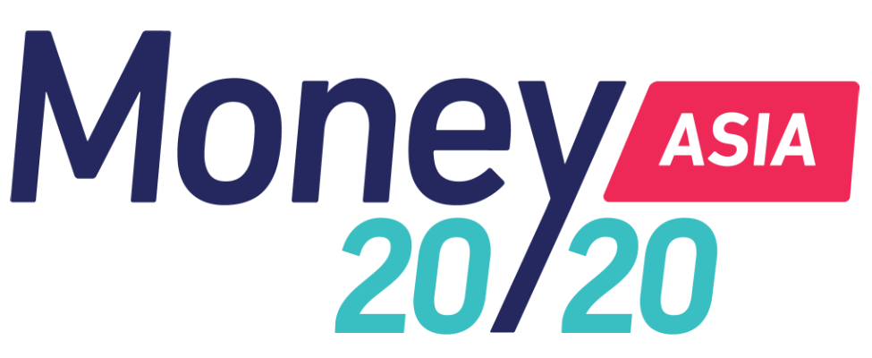 Money 20/20 Asia logo