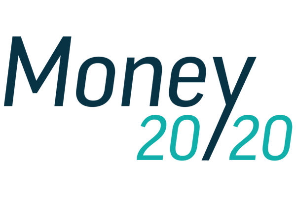 Money 20/20 logo