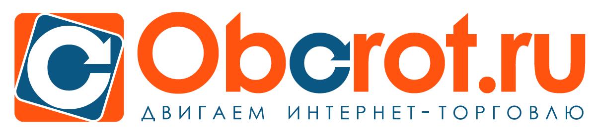 Oborot logo